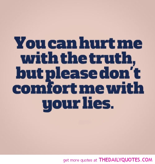 Sayings About Best Friends Hurting You : Gallery for gt quotes about hurt